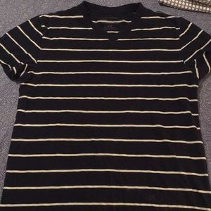 Men's American Eagle T Shirt